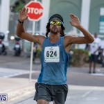 Labour Day Road Race Bermuda, September 3 2018-4111