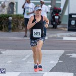 Labour Day Road Race Bermuda, September 3 2018-4154