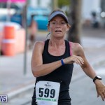 Labour Day Road Race Bermuda, September 3 2018-4165