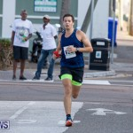 Labour Day Road Race Bermuda, September 3 2018-4168