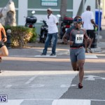 Labour Day Road Race Bermuda, September 3 2018-4180