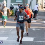 Labour Day Road Race Bermuda, September 3 2018-4183