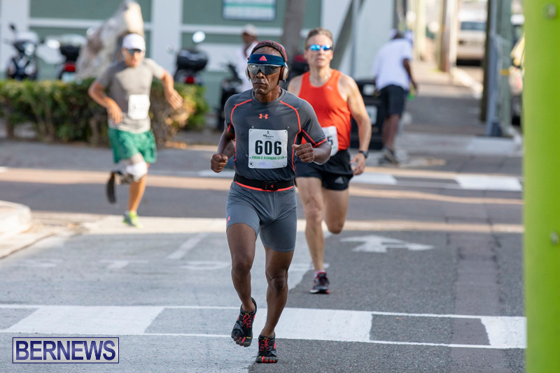 Labour-Day-Road-Race-Bermuda-September-3-2018-4183