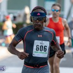 Labour Day Road Race Bermuda, September 3 2018-4186