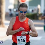 Labour Day Road Race Bermuda, September 3 2018-4192