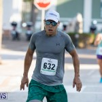 Labour Day Road Race Bermuda, September 3 2018-4195