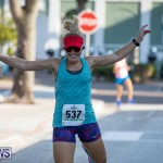 Labour Day Road Race Bermuda, September 3 2018-4203