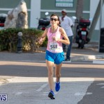 Labour Day Road Race Bermuda, September 3 2018-4207