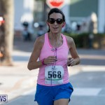 Labour Day Road Race Bermuda, September 3 2018-4210