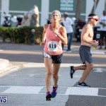 Labour Day Road Race Bermuda, September 3 2018-4213