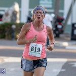 Labour Day Road Race Bermuda, September 3 2018-4215