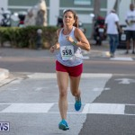 Labour Day Road Race Bermuda, September 3 2018-4222