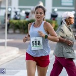 Labour Day Road Race Bermuda, September 3 2018-4226