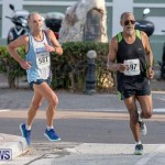 Labour Day Road Race Bermuda, September 3 2018-4232