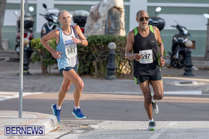 Labour-Day-Road-Race-Bermuda-September-3-2018-4232