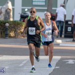 Labour Day Road Race Bermuda, September 3 2018-4235