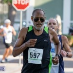 Labour Day Road Race Bermuda, September 3 2018-4240