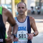 Labour Day Road Race Bermuda, September 3 2018-4244