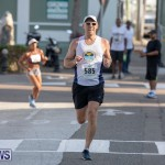 Labour Day Road Race Bermuda, September 3 2018-4247