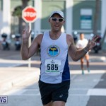Labour Day Road Race Bermuda, September 3 2018-4252