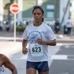 Labour Day Road Race Bermuda, September 3 2018-4267