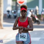 Labour Day Road Race Bermuda, September 3 2018-4278