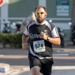 Labour Day Road Race Bermuda, September 3 2018-4280