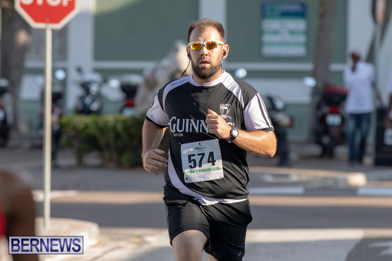 Labour-Day-Road-Race-Bermuda-September-3-2018-4280