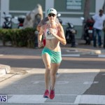 Labour Day Road Race Bermuda, September 3 2018-4285
