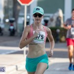 Labour Day Road Race Bermuda, September 3 2018-4287