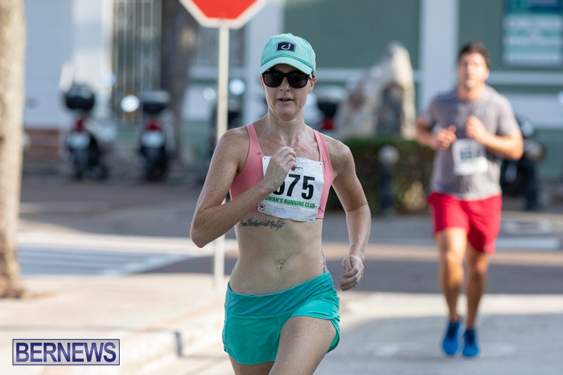 Labour-Day-Road-Race-Bermuda-September-3-2018-4287