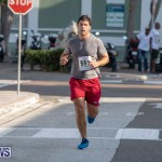Labour Day Road Race Bermuda, September 3 2018-4293