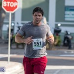 Labour Day Road Race Bermuda, September 3 2018-4295