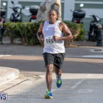 Labour Day Road Race Bermuda, September 3 2018-4310