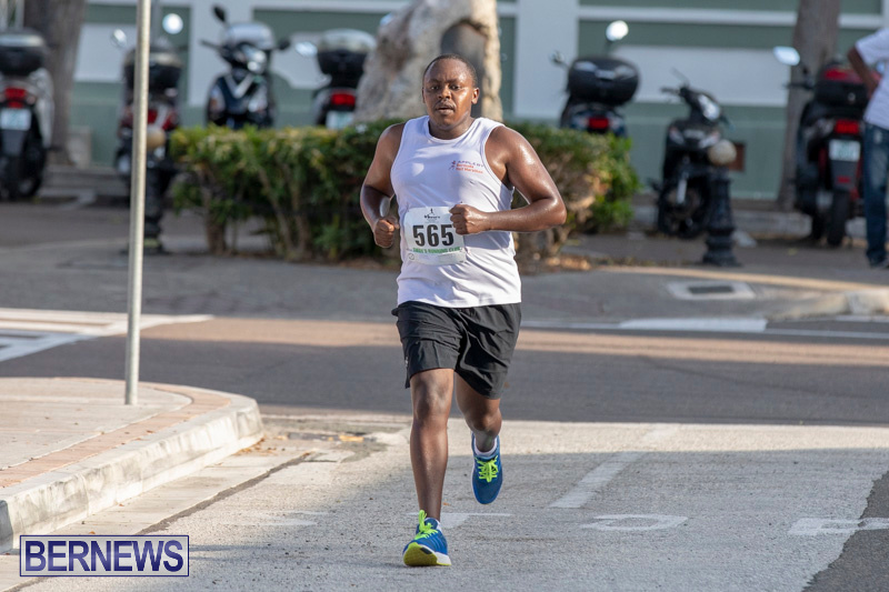 Labour-Day-Road-Race-Bermuda-September-3-2018-4310