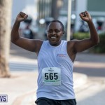 Labour Day Road Race Bermuda, September 3 2018-4316