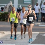 Labour Day Road Race Bermuda, September 3 2018-4320