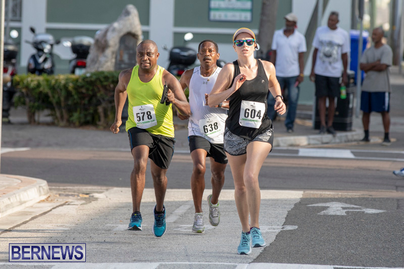 Labour-Day-Road-Race-Bermuda-September-3-2018-4320