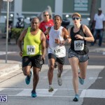 Labour Day Road Race Bermuda, September 3 2018-4323
