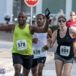 Labour Day Road Race Bermuda, September 3 2018-4326