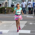 Labour Day Road Race Bermuda, September 3 2018-4336