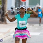 Labour Day Road Race Bermuda, September 3 2018-4342
