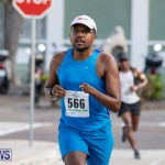 Labour Day Road Race Bermuda, September 3 2018-4350