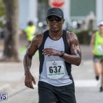 Labour Day Road Race Bermuda, September 3 2018-4356