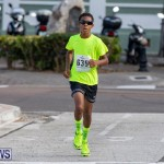 Labour Day Road Race Bermuda, September 3 2018-4365