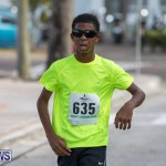 Labour Day Road Race Bermuda, September 3 2018-4372