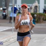 Labour Day Road Race Bermuda, September 3 2018-4383