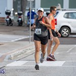 Labour Day Road Race Bermuda, September 3 2018-4391