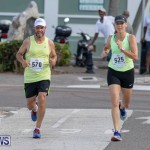 Labour Day Road Race Bermuda, September 3 2018-4399