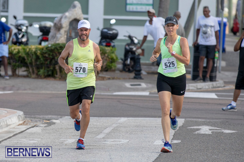 Labour-Day-Road-Race-Bermuda-September-3-2018-4399